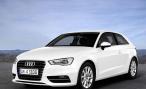 Audi представляет новую экологичную линейку автомобилей