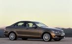 Запрещенная реклама Mercedes-Benz. Задавить Гитлера