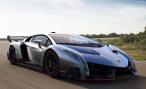 Родстеру Lamborghini Veneno Roadster быть