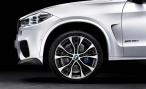 Цены на автомобили BMW вырастут 1 марта 2021 года