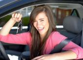 Жена после развода претендует на автомобиль мужа. Есть ли у нее шансы?