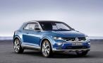 Volkswagen поручил поклонникам марки придумать концепт для видеоигры