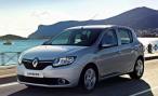 В Renault опровергли появление в Интернете фотографий нового хетчбэка Sandero для российского рынка