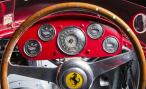 Ferrari сказала «нет» кроссоверам и мотоциклам
