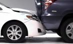 В четырех регионах водители смогут оформлять ДТП по упрощенной схеме без ограничений по сумме ущерба