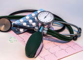 Автоинспектор сразу предложил пройти медосвидетельствование в больнице. Что будет, если отказаться?
