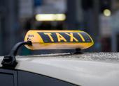 Депутат-единоросс предложил штрафовать таксистов за отсутствие таксометра