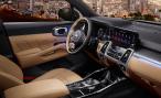 Hyundai и Skoda этой весной станут роскошью