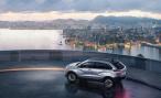 АВТОВАЗ сократил число модификаций Lada Xray с 1,8-литровым мотором