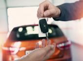 Сервис «Авито Авто» запустил сервис онлайн-бронирования автомобилей