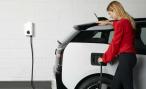 Власти хотят заинтересовать население в покупке электромобилей