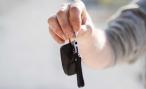 Купил автомобиль у перекупа, не вписанного в СТС и ПТС. Будут ли проблемы с регистрацией авто?