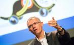 Новым главой PSA Peugeot Citroen станет Карлос Таварес