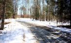 На дороги в России дадут гарантию