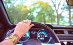 Может ли владелец автомобиля наложить ограничения на регистрационные действия?