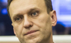 Навальный высказал претензии к «Авторадио»