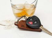 МВД: два года тюрьмы за систематическое пьянство за рулем — маловато будет!
