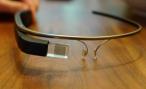 В Великобритании водителям запретили надевать Google-очки