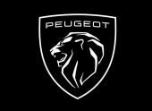 Peugeot открывает новую страницу — начнет с логотипа и сайта