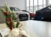 Подписка на автомобили Audi. Сколько стоит свобода?