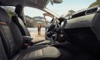 Чем может быть опасен новый автомобиль?