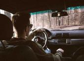 Что поменяется в жизни автомобилистов в марте 2021 года