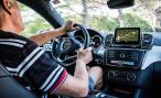 При введении балльной системы за нарушения ПДД водителями будут штрафовать собственников