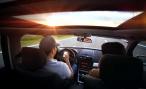 В «Сбере» запустили сервис подписки на автомобили