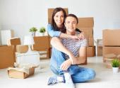 Может ли жена продать автомобиль, купленный в браке на деньги мужа?