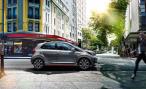 Продажи обновленного Kia Picanto стартовали в России