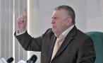 Жириновский хочет знать о профессиональной принадлежности пьяных водителей