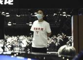 Опустили «Теслу». Шанхайский автосалон 2021 начался со скандала