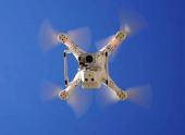 Является ли дрон ГИБДД средством автоматической фиксации нарушений?