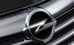 Opel вернется к Omega