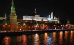 Мэр Москвы считает введение платного въезда в центр бессмысленным