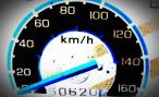 В ГИБДД поддержали снижение скоростного порога в населенных пунктах до 30 км/ч