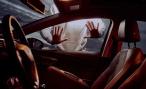 Минюст предложил взимать с угонщиков ущерб в пользу владельцев автомобилей