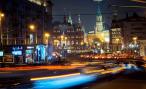 Общественная палата предложила снизить максимальную скорость движения автотранспорта в городе до 50 км/ч