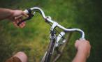 ПДД изменят ради велосипедистов