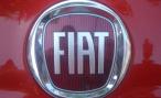 Сам Fiat в США не поедет, но Alfa Romeo привезет наверняка