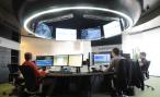 «Лаборатория Касперского» подготовила новый продукт для поклонников «Формулы-1»