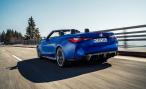 BMW поднимает розничные цены на автомобили с 1 июля 2021 года