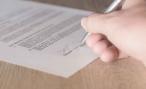 Подделка подписи в ДКП — быстрое решение проблемы или уголовная ответственность?
