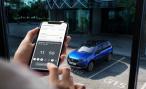 АВТОВАЗ запустил продажи Lada Granta c системой LADA Connect