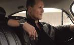 Папарацци предложили СМИ фотографии Шумахера за миллион евро