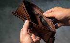 В Минюсте нашли простой и эффективный способ взыскивать долги по штрафам ГИБДД