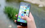 МЧС РФ разработало приложение «Мобильный спасатель» для iPhone