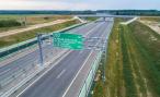 Роскомнадзор рассказал о федеральных дорогах, на которых хорошая и плохая сотовая связь