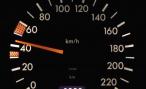 Правкомиссия решила: нештрафуемый порог превышения скорости надо снижать