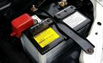 Сколько вольт должно быть в исправном автомобильном аккумуляторе?